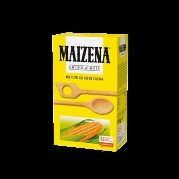 AMIDO DI MAIS 700gr. MAIZENA  # (12)
