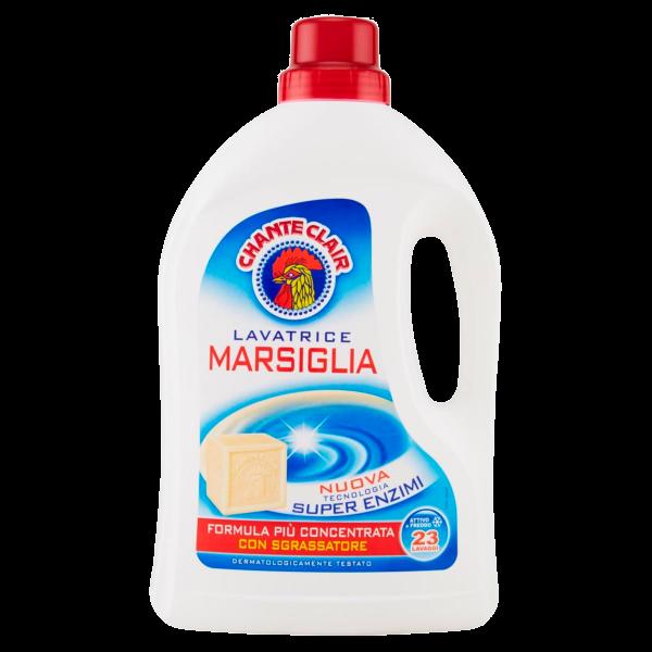 DET.LAV MARSIGLIA CHANTE CLAIRE 33lav.#