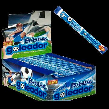 BLUE GOLEADOR XL GELCO PZ.200 \