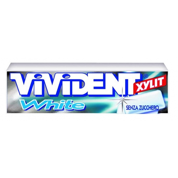 VIVIDENT XYLIT WHITE CONF.10x40 \ (1)