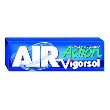 AIR ACTION VIGORSOL ASTx20 \