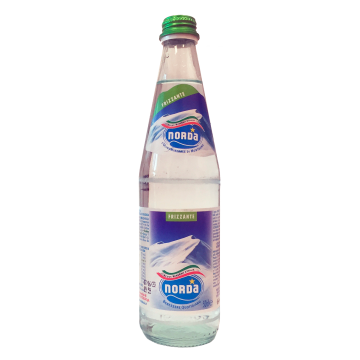 GASATA NORDA 0.50X20 VR/