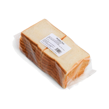 PANE GRANTOAST 12x12 480gr MICHELETTO #