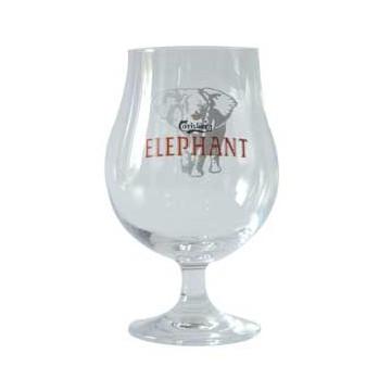 ELEPHANT BICCH.BALLOON 0.30