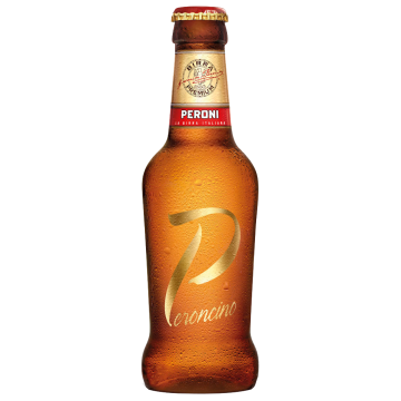 PERONCINO LAGER 1/4 VAPX24 =