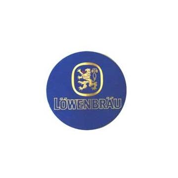 LOWENBRAU SOTTOBICCHIERI X 100