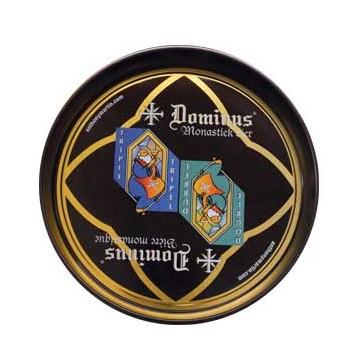 DOMINUS VASSOIO