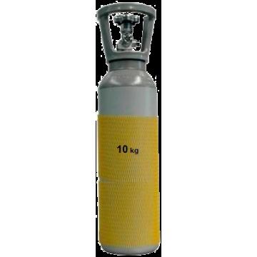 BOMBOLA HORECA CO2 10 KG. /