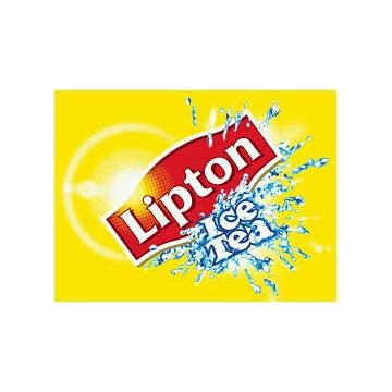 TE' LIMONE ICE LIPTON  POSTMIX X9 #