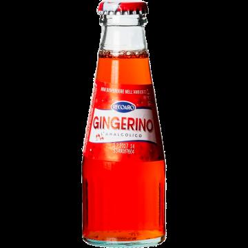 GINGERINO RECOARO 0.10X40VP=