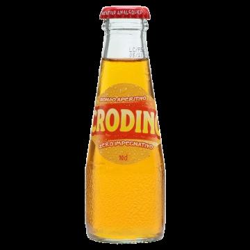 CRODINO 0.10 VP X48#