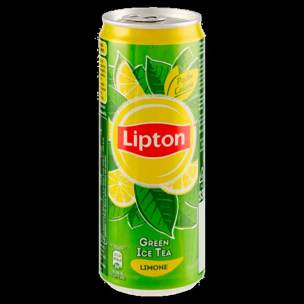 THE VERDE LIPTON LATTINA0.33X24/