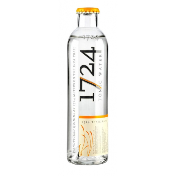 ? 1724 TONIC WATER 0.20x24#
