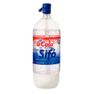 SIFO' SIFONE LT 1.50X1 /