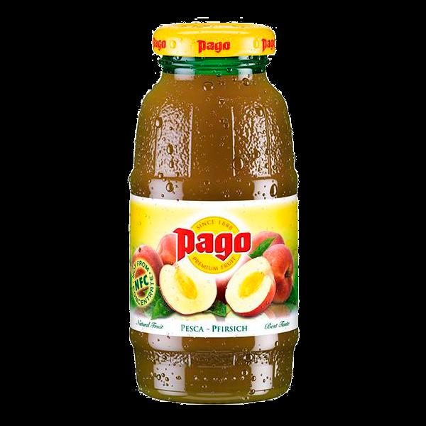 PESCA PAGO 0.20X24 =