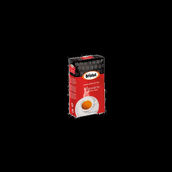 CAFFE' CLASSICO GRANI 1kg. BRISTOT # (6)