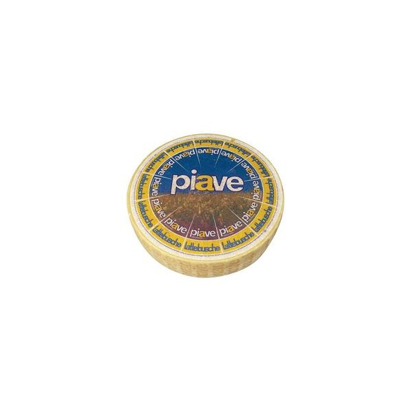 F PIAVE VECCHIO 1/4 S/V 1.5kg. Ca
