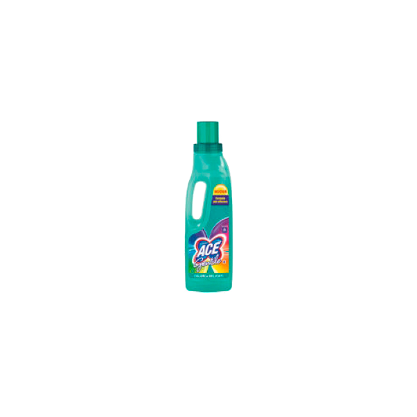 CANDEGGINA ACE GENTILE spray 600ml #