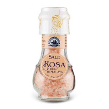 ? SALE ROSA HIMALAYA 450gr.pet SIDEA#