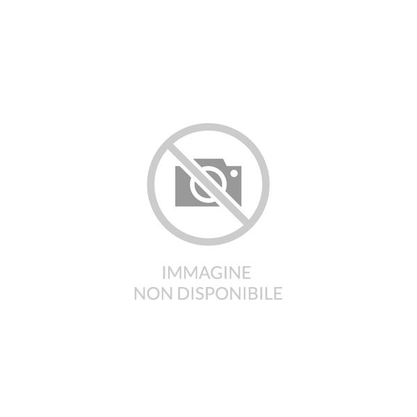 SOTTOFRITTI OLEANE TONDO 27cm 250pz #