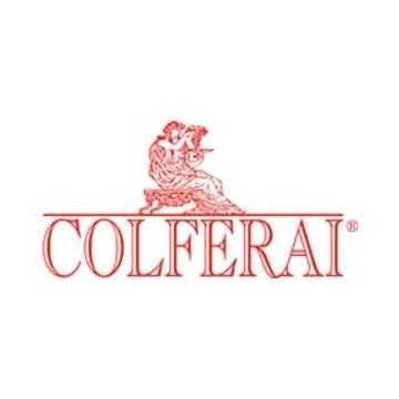 MALVASIA COLFERAI  11.5 DMGx20 LT /
