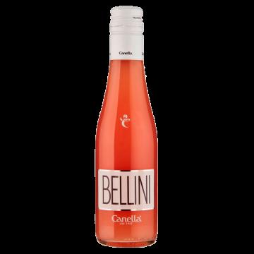 BELLINI COCKTAIL CANELLA  0.2*