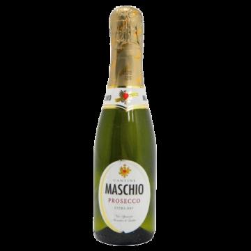 PROSECCHINO MASCHIO 0.20X24*