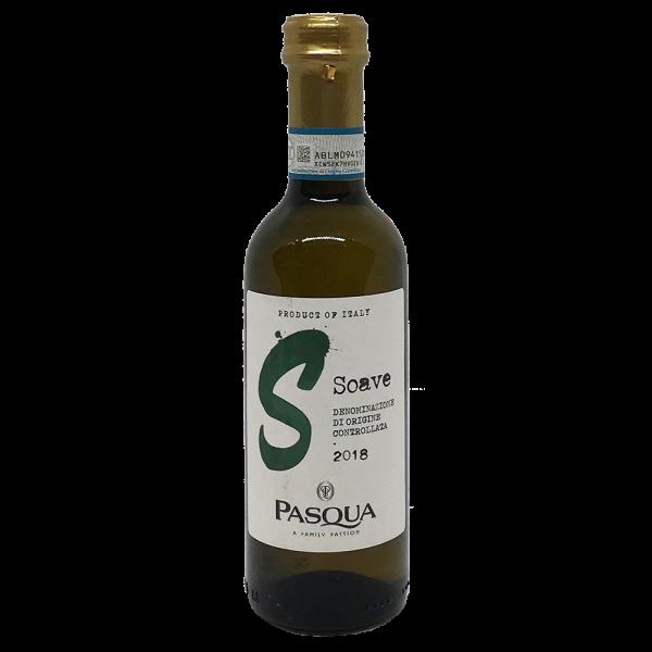 SOAVE CLASSICO PASQUA 0.25X1*