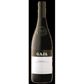 BARBARESCO GAIA 0.75*