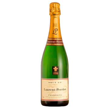 CHAMPAGNE LAURENT PERRIER X1#