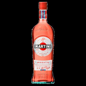 MARTINI ROSE' 1/1 #