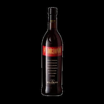 FLORIOVO 0.75 #