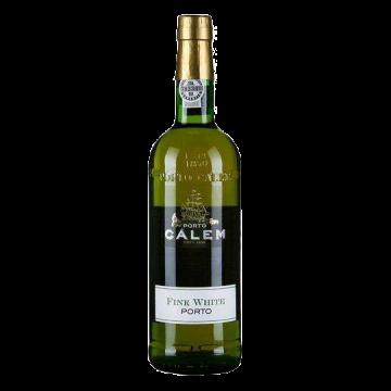 PORTO CALEM FINE WHITE 0.75 #