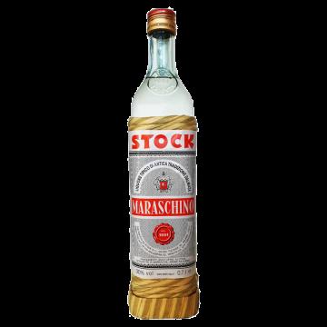 MARASCHINO STOCK 0.70 #