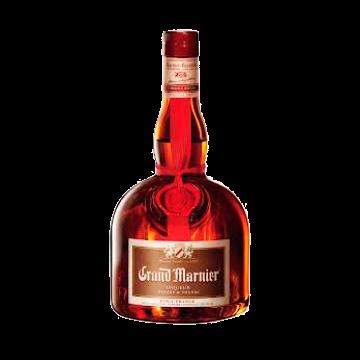 LIQUORE GRAN MARNIER 0.70 #