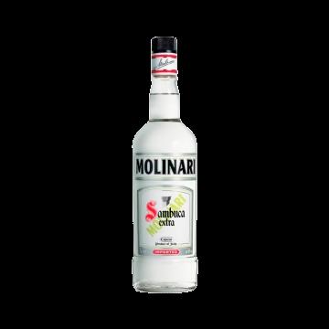 SAMBUCA MOLINARI 1.50 #