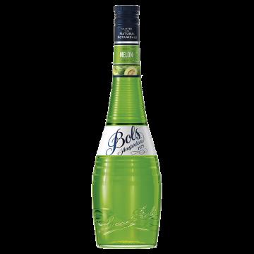 ? BOLS MELON 0.70#