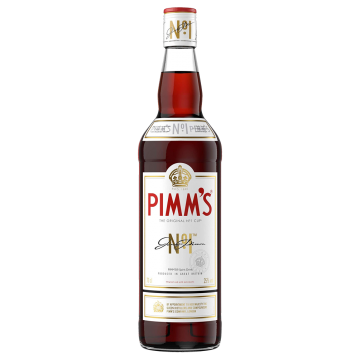 LIQUORE PIMM'S 0.70 #