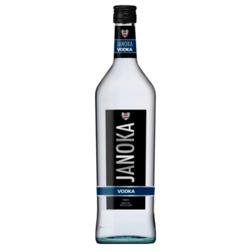 VODKA BALTIC 1/1 #