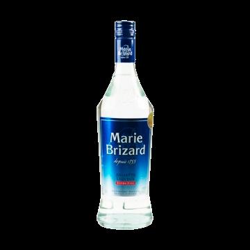 LIQUORE ANICE MARIE BRIZARD ANISETTE 70#