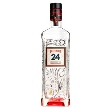 GIN BEEFEATER 24 LT #