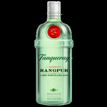 GIN TANQUERAY RANGPUR  0.70 #