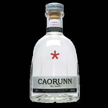 GIN CAORUNN  LT #