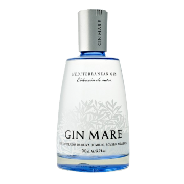 GIN MARE  0.70 #