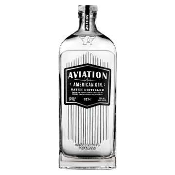 ? GIN AVIATION  0.70 #