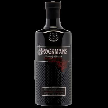 GIN BROCKMANS  0.70 #