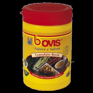 BRODO GRANULARE CARNE 1kg. BOVIS  # (6)