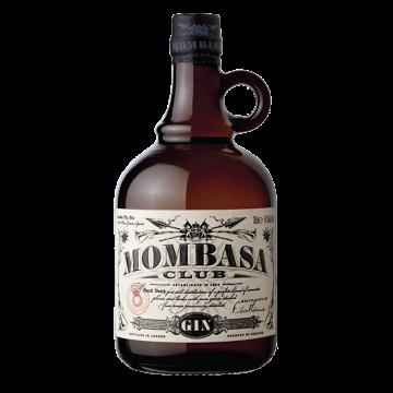 GIN MOMBASA 0.70 #