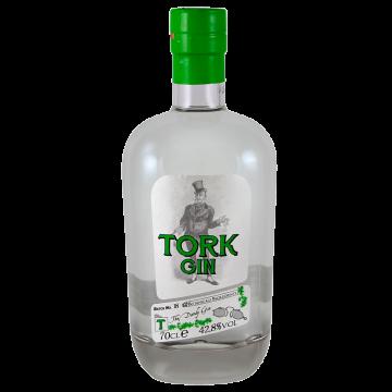 GIN TORK  0.70#