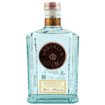 GIN BROOKLYN 0.70#